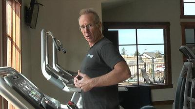 Video 20 Applying Diaphragmatic Breathing In Cardio