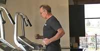 Video 36 Applying Power Breathing In Cardio