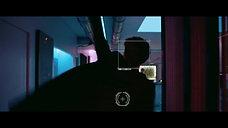 Herson - Skynet.1