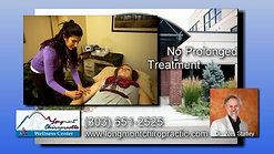 Longmont Chiropractic