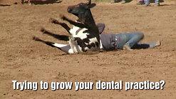 Grow Your Dental Practice