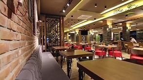 Seka Sahil Restoran Tanıtım filmi