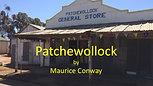 Patchewollock
