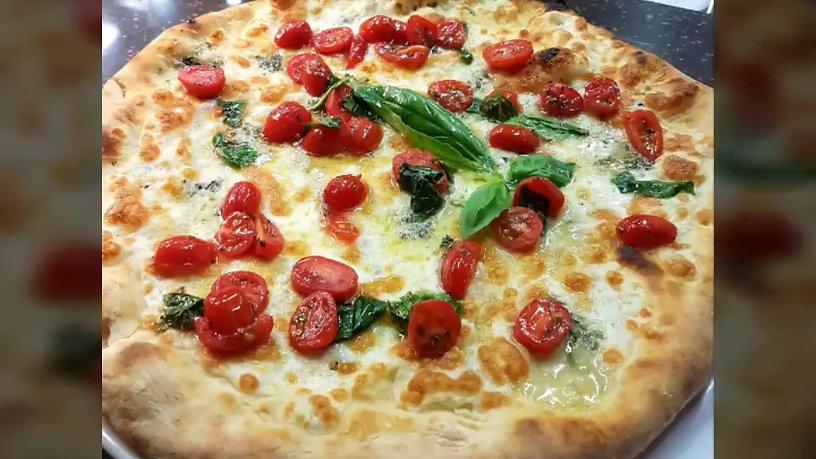 Шедевры итальянской кухни