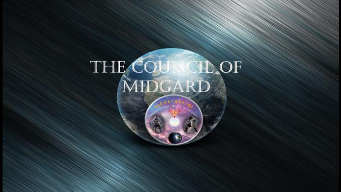 Council of Midgard
