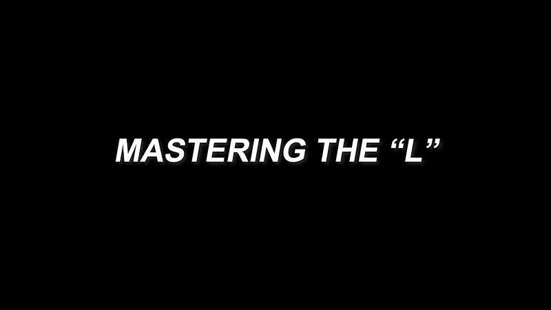 Mastering The Spanish 'L'
