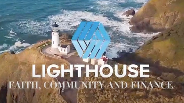 Lighthouse Sizzle Real