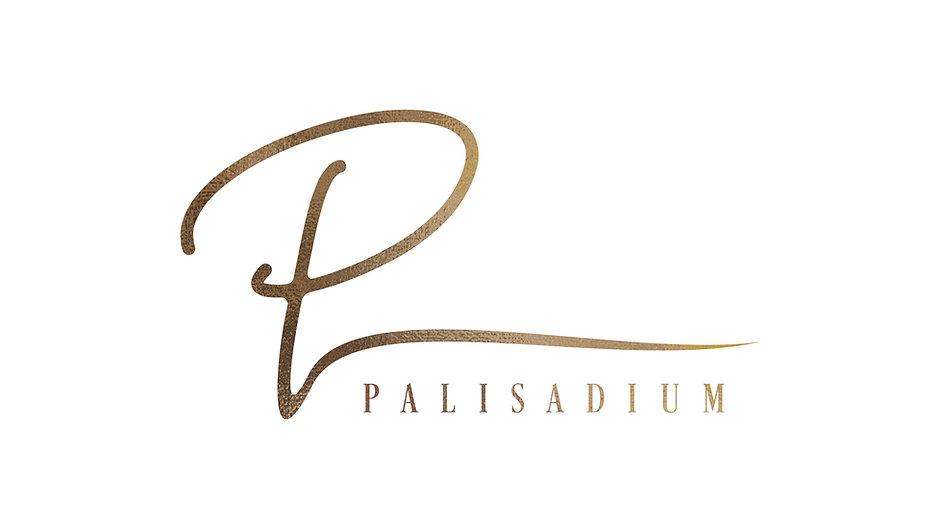 Palisadium