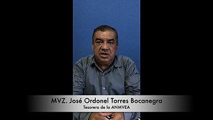 MVZ Ordonel Torres