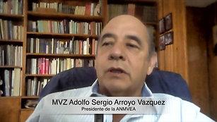 Adolfo Arroyo