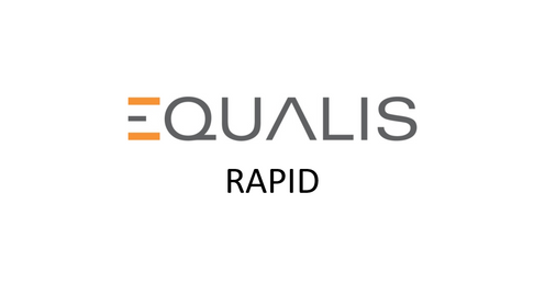 Introducing Equalis RAPID