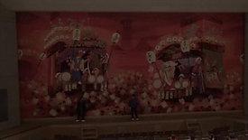 2020.9.20 高校演劇祭(県立川越)