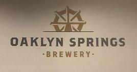 Oaklyn Springs Brewery