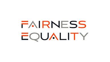 Gender Fair  //  2018