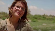 Profession chercheur : archéologue-architecte en Jordanie