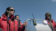 Mission au Canada, sur la route des baleines