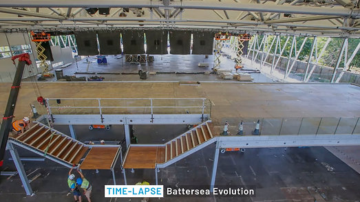 Timelapse Interior Arena -A7 Media_SML2
