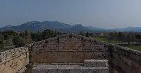Paestum Area Archeologica