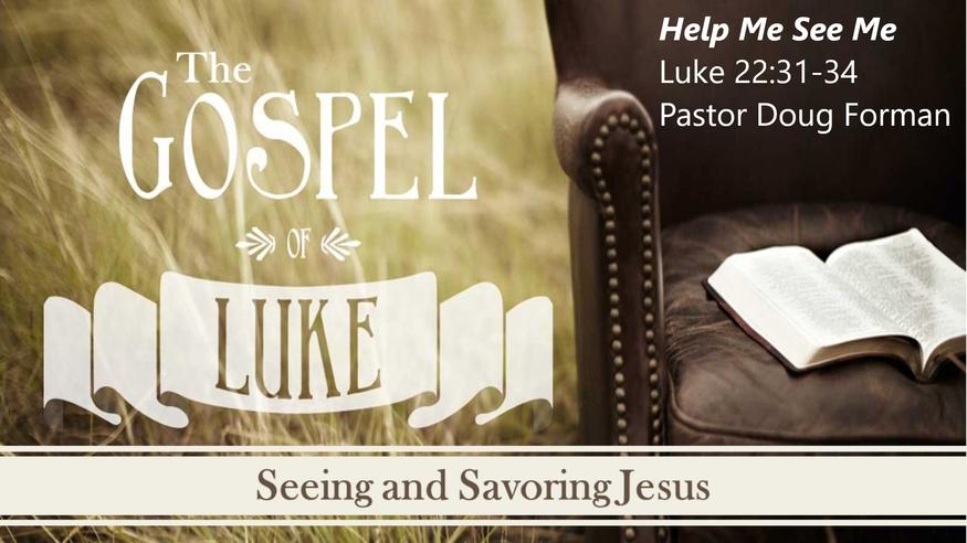 Breesport Baptist Church Sunday Service - 2/28/21
