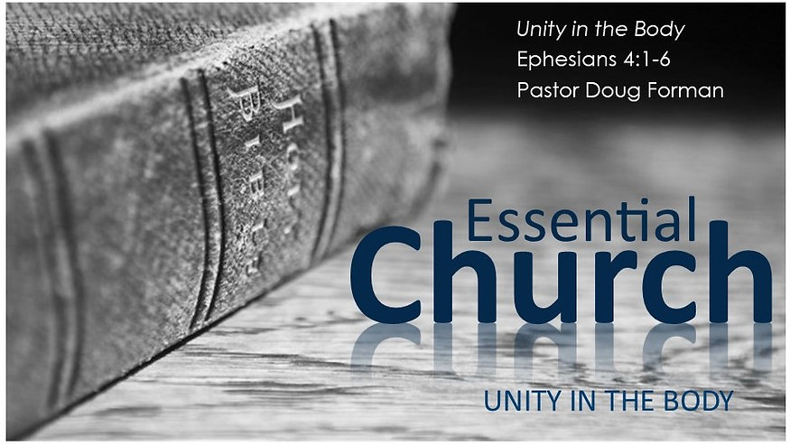 Breesport Baptist Church Sunday Service - 5/16/21