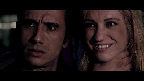 Maktub - Jack & Stacey