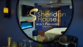 The Sheridan House Inn
