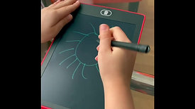 Digital Drawing Tablet