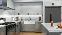 6 Lamoureux Ln Wayne, NJ 07470 Design 1