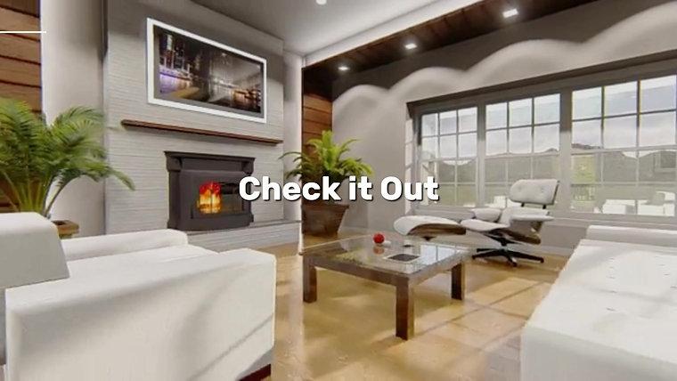 Short Design Videos