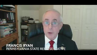 Expert Testimony in regards to PA fraud