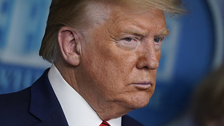 Trump 2024 News Update
