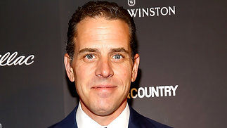 THE HUNTER BIDEN SCANDAL PART 3 / Corrupted Connections