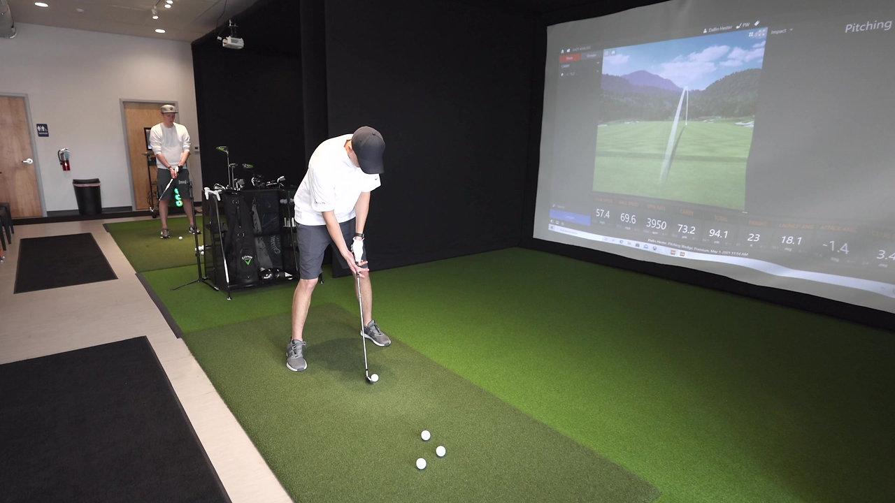 365 Golf