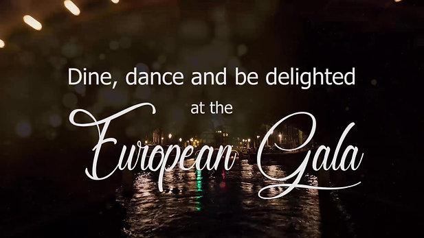 European Gala - Supporting Malaysian Charities - www.europeangala.com.my