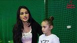 Казарян Сати и дочь Диана, 5 лет-Apple Devices HD (Best Quality)