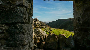 Discover Swaledale