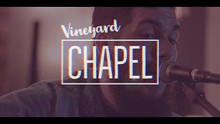 Chapel Bumper.2