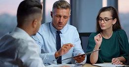 Real Estate Advice On Demand