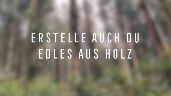 Lehrlings-CLIP - Brühwiler Fensterholz AG, Wiezikon