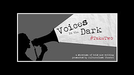 Voices In The Dark 2020 #TakeTwo [Part 1]