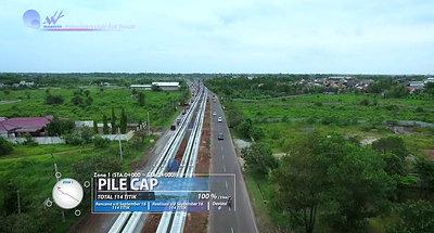 KPPIP_VIDEO PROFILE_1min_english-ipadpro