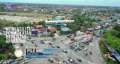 trailer kppip-ipadpro
