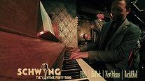 Schwing Teaser '19