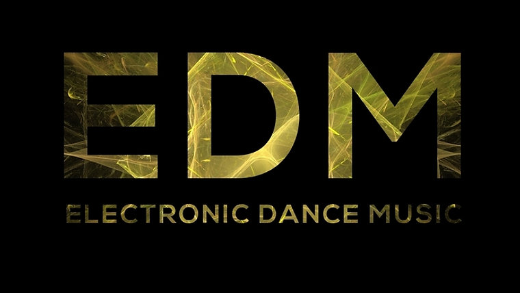 Best Livesets & Dj Sets from EDM Electronic Dance Music
