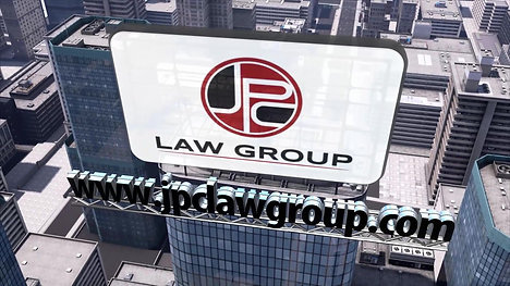 Our Law Firm