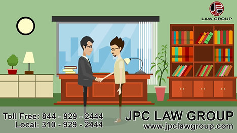 JPC LAW GROUP - Tax
