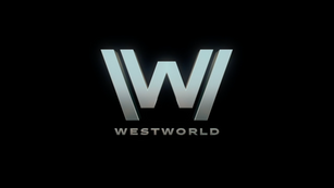 Westworld - Esion Noise Rescore