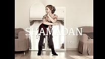 Shamadan Chapter 1