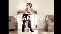 Shamadan Chapter 3