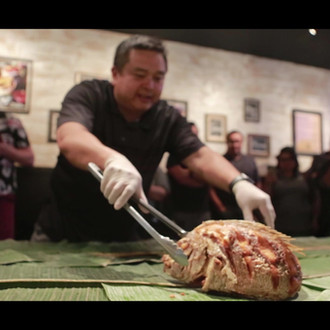 Events   Big Boi   Filipino Comfort Food   Los Angeles